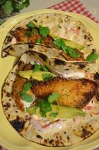 Food_blog_photos_695
