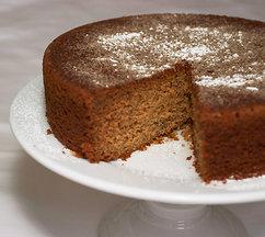 Cake-white-stand500kw