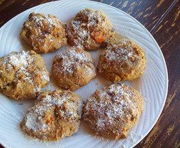 Sp_cookies_500k