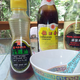 Fried_tofu_ingredients