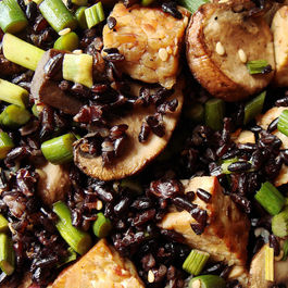 Tempeh_black_rice