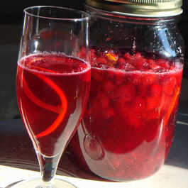 Cranberry_cocktail_main
