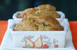Date_bread