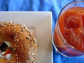 Bagels_and_bloodies