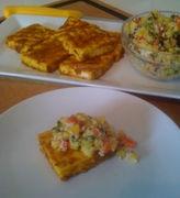Grilled-tofu1