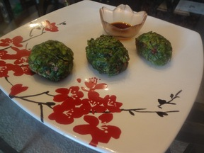Lettuce_dumpling_1