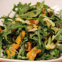 Kabocha_squash_salad