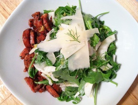 Fennel_arugula_salad_ps