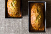 Zucc_bread_loaf