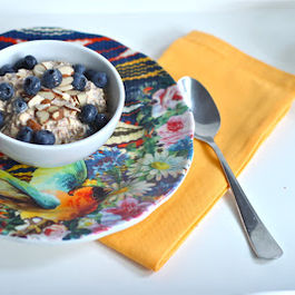Blueberry_overnight_oats