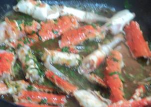 N_awlins_bbq_crab