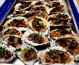 Baked_oysters