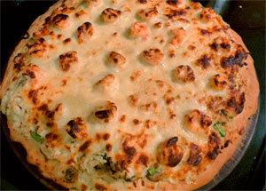 Adair-whitepizza