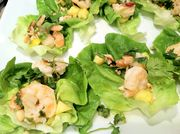 Shrimp_lettuce_wraps