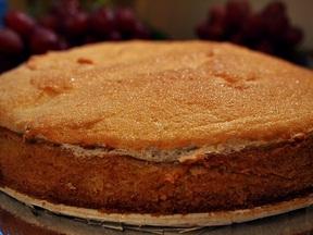 Cakewhole