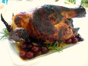 Roast_chicken1