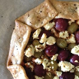 Closeup_grape_feta_galette