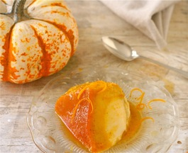 Pumpkin-orange_flan5