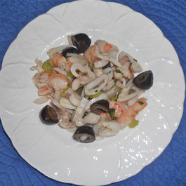 Shrimp___calamari_salad
