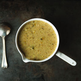 Broccolilemonparmesansoup3