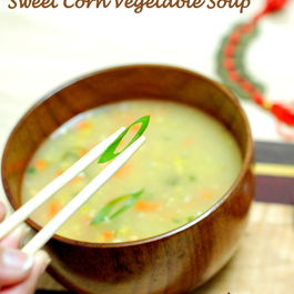 Sweetcornvegsoup1