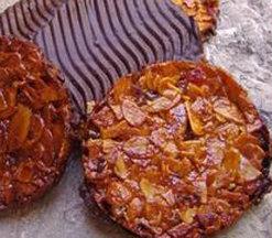Florentinos_food_52