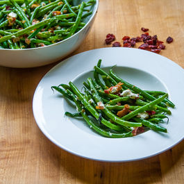 Holiday_green_beans