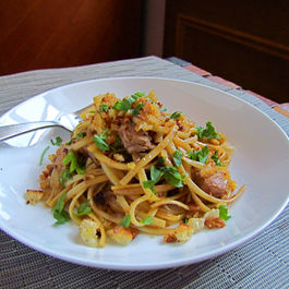 Pantry_pasta