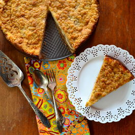 Apple_pie_cheese_cake