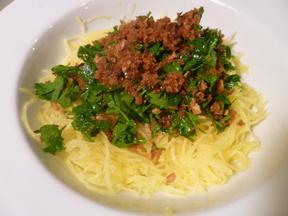 Spaghetti_squash_aio_e_oio