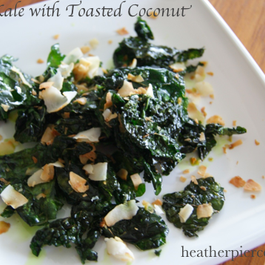 Crispy-kale-with-toasted-coconut1