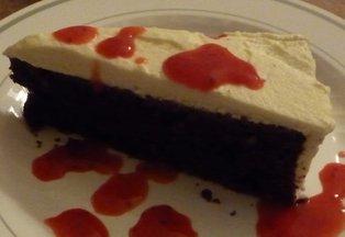 Chocolate_almond_cake2