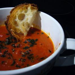 Tomato_soup_001