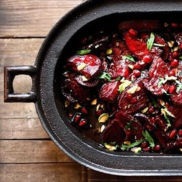 Roasted_moroccan_beets-6564