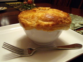 Beef_and_stout_pot_pie_2