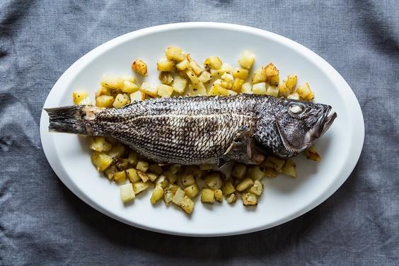 Whole_roast_fish