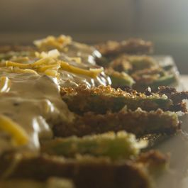 Fried_green_beans_small