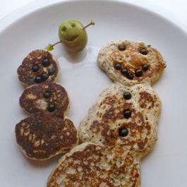 Chia_seed_pancakes_small