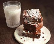 Brownies_2_res