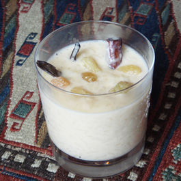 Rice_pudding_with_rum_and_raisins