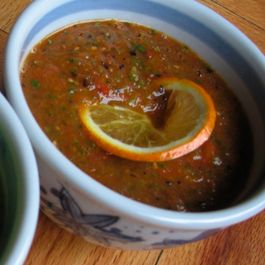 Charred_cherry_tomato_salsa