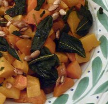 Butternut_squash_with_fried_sage_browned_butter_and_spicy_seeds_2_medium