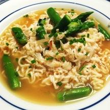 Crab_asparagus_noodle