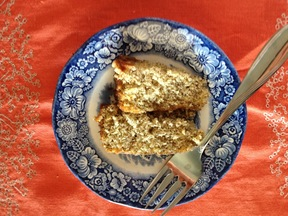Cara_cara_orange-_earl_grey_tea_cake