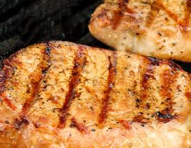 Grilled-pork-chops-2