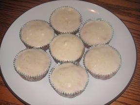 Lemon_honey_tea_muffins