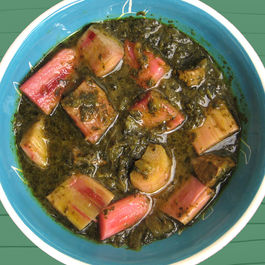 Khoresh-rivas-persian-stew-rhubarb-fig_quince-recipe-hero