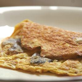 Oyster_mushroom_omelette