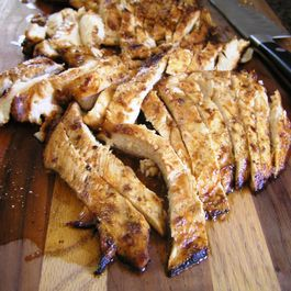 Grilled_chicken_fajitas