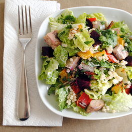 Roasted_chopped_mediterranean_salad_with_isreali_couscous6
